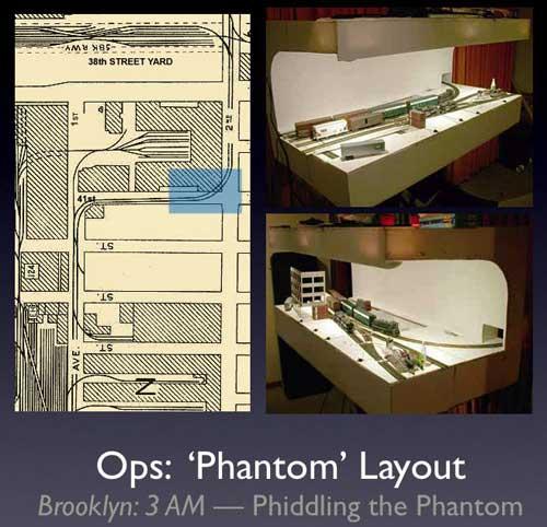 Phantom Layout 2