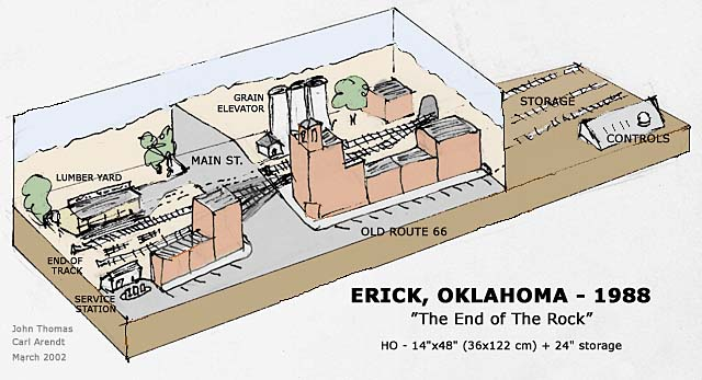 Erick-1988c