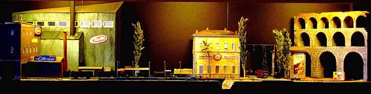Stazione Montelupo