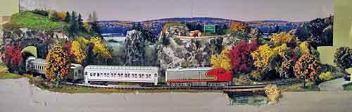 Bear Point Park