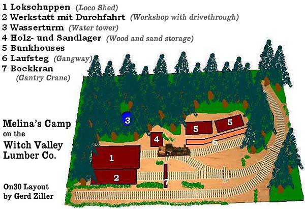campDwg1
