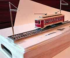 Drawer Module