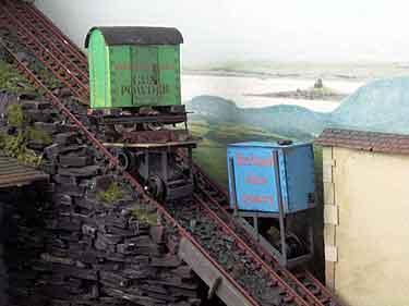 Berlands Quarry