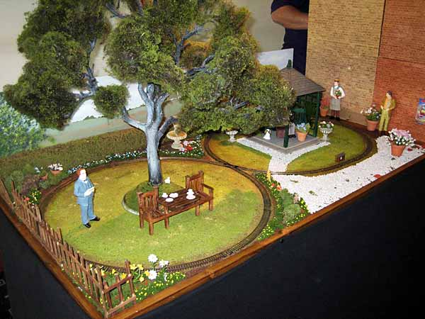 garden layout 1