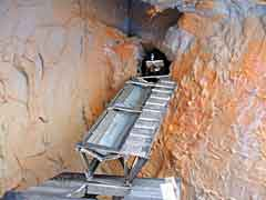 Marksberry Guano Mine