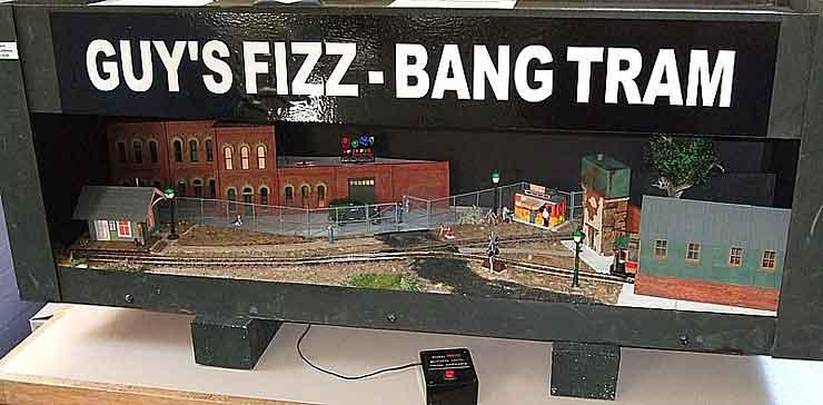 Guy's Fizz-Bang