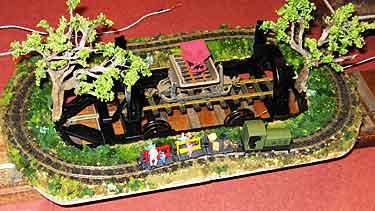 v-skip railway