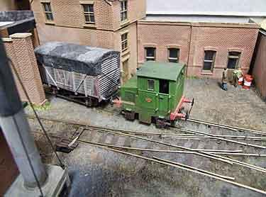 Melbridge Box Co.