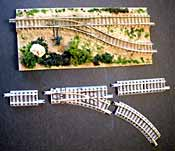 Micro Layout Modules