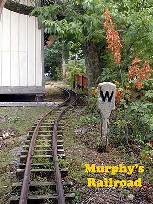 murphyrr