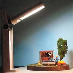 desktop Ott Light