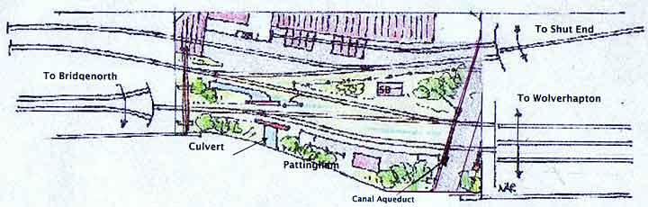 Pattingham