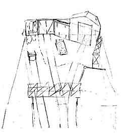 Boxfile Inglenook Planning Sketch
