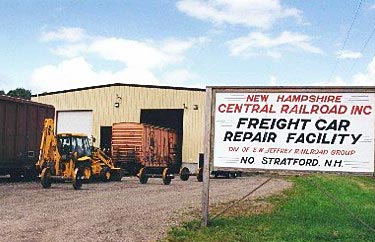 Car Repair Shop