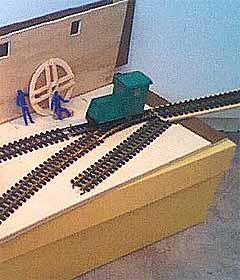 Rittigsmühle